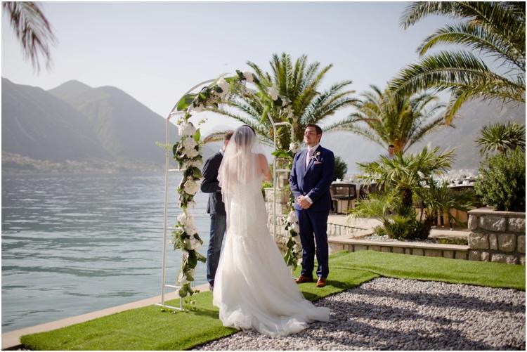 FJ Montenegro wedding24.jpg
