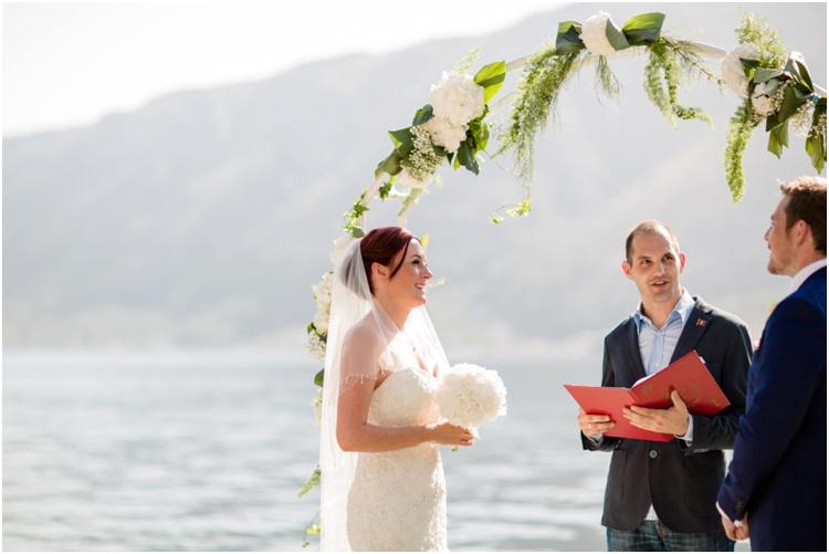 FJ Montenegro wedding27.jpg