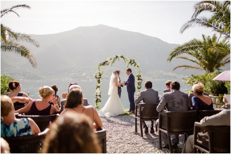 FJ Montenegro wedding28.jpg