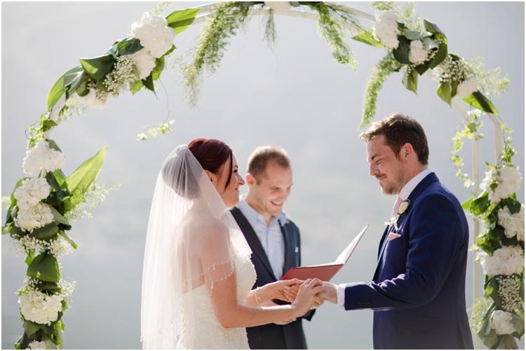 FJ Montenegro wedding29.jpg
