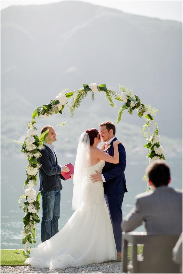 FJ Montenegro wedding30.jpg