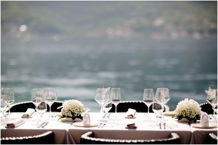 FJ Montenegro wedding32.jpg