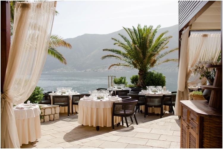 FJ Montenegro wedding33.jpg
