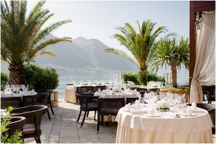FJ Montenegro wedding35.jpg