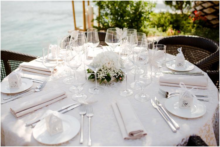 FJ Montenegro wedding37.jpg