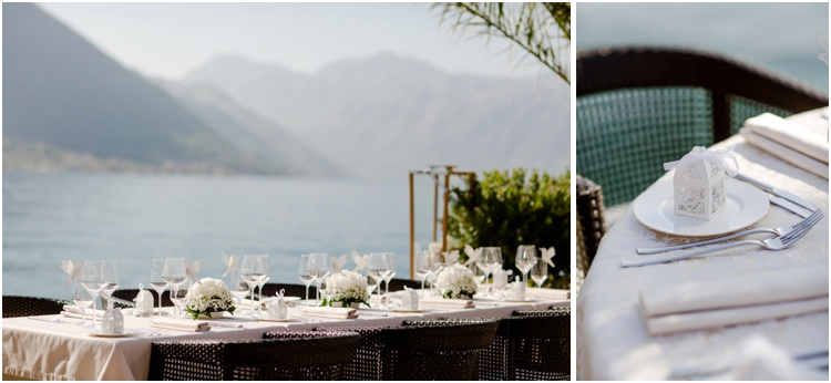 FJ Montenegro wedding36.jpg
