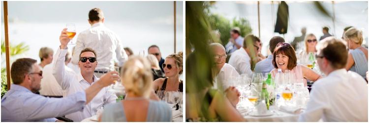 FJ Montenegro wedding43.jpg