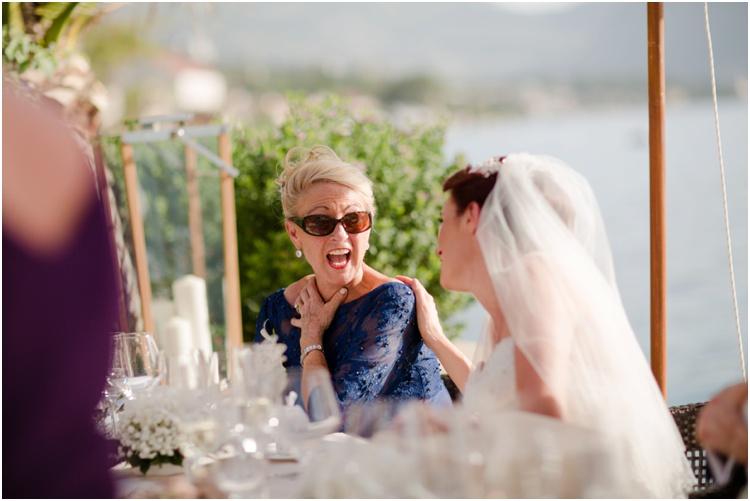 FJ Montenegro wedding48.jpg