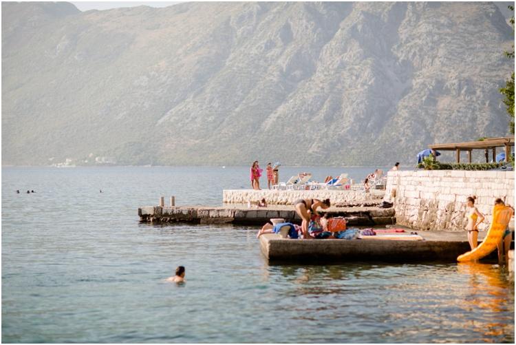 FJ Montenegro wedding50.jpg
