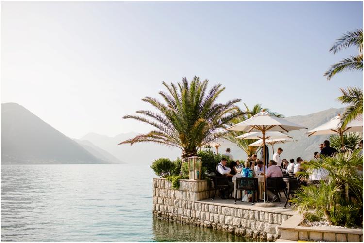 FJ Montenegro wedding52.jpg