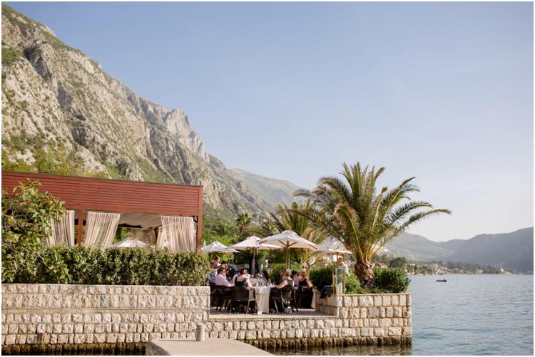 FJ Montenegro wedding53.jpg