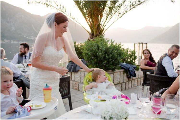 FJ Montenegro wedding57.jpg