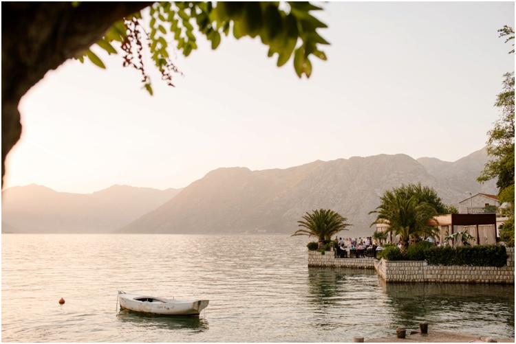 FJ Montenegro wedding56.jpg