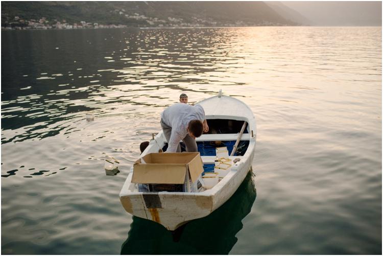 FJ Montenegro wedding60.jpg