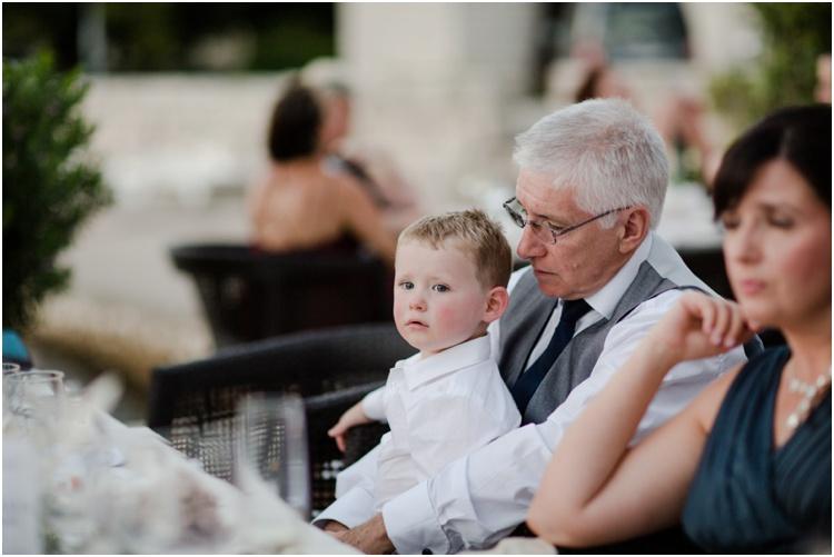 FJ Montenegro wedding61.jpg