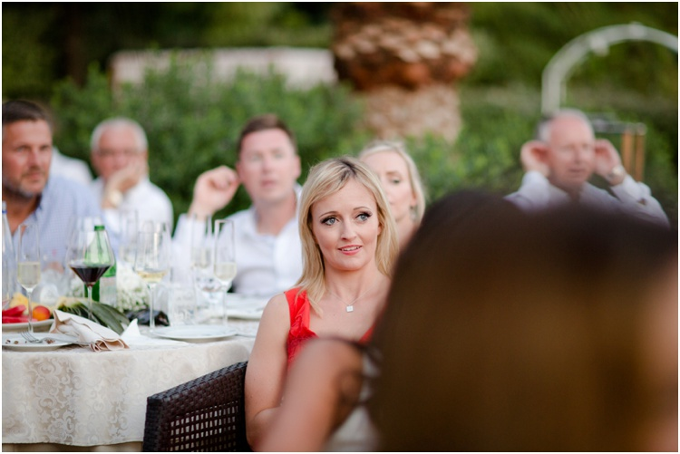 FJ Montenegro wedding64.jpg