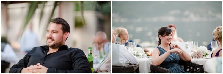 FJ Montenegro wedding63.jpg