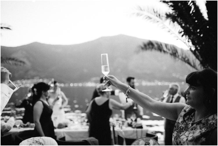 FJ Montenegro wedding65.jpg