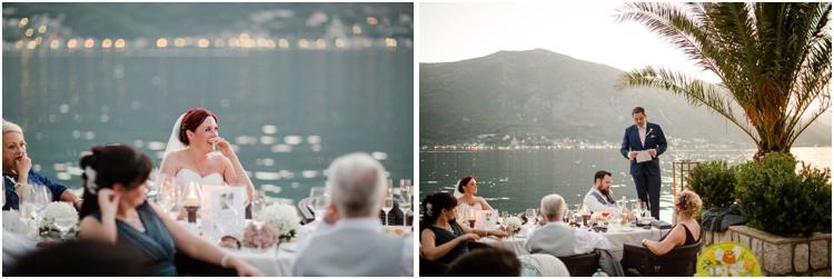 FJ Montenegro wedding66.jpg