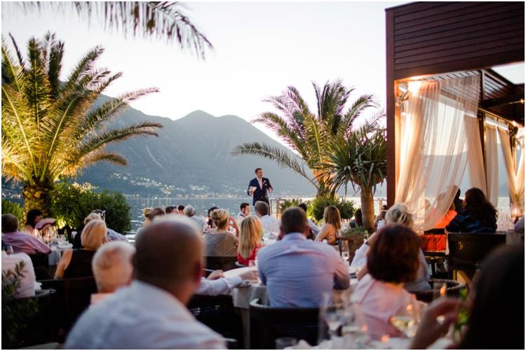 FJ Montenegro wedding69.jpg
