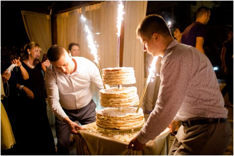 FJ Montenegro wedding73.jpg