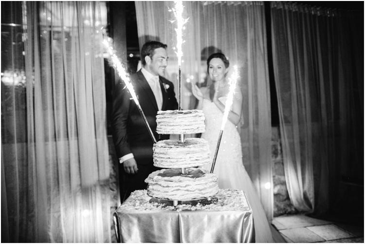 FJ Montenegro wedding74.jpg