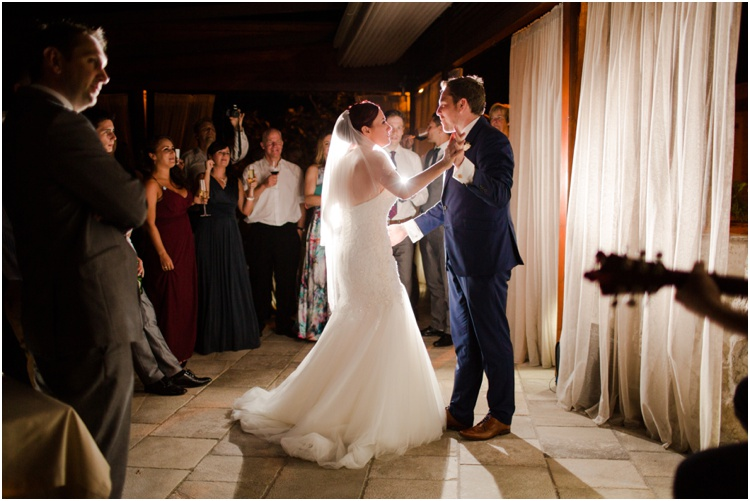 FJ Montenegro wedding77.jpg