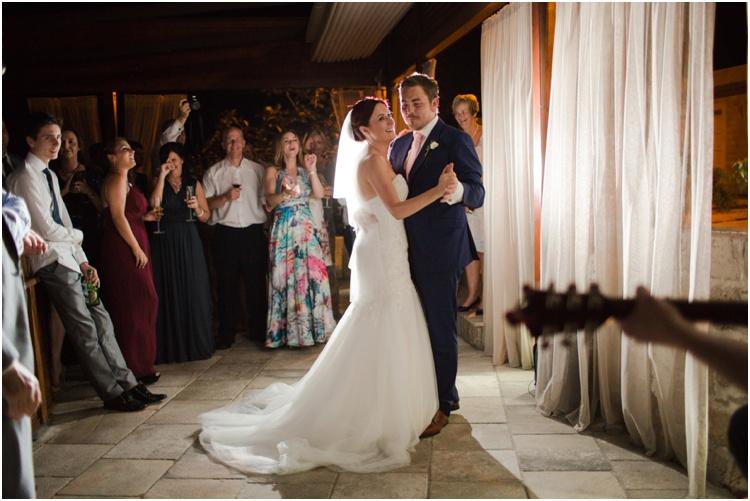 FJ Montenegro wedding76.jpg
