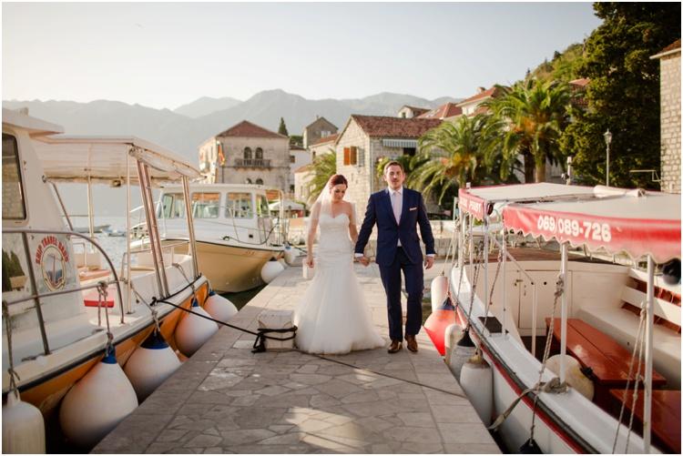 FJ Montenegro wedding84.jpg