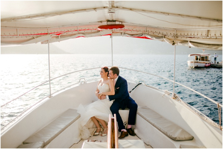 FJ Montenegro wedding85.jpg