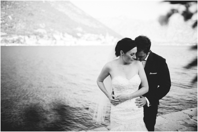 FJ Montenegro wedding86.jpg