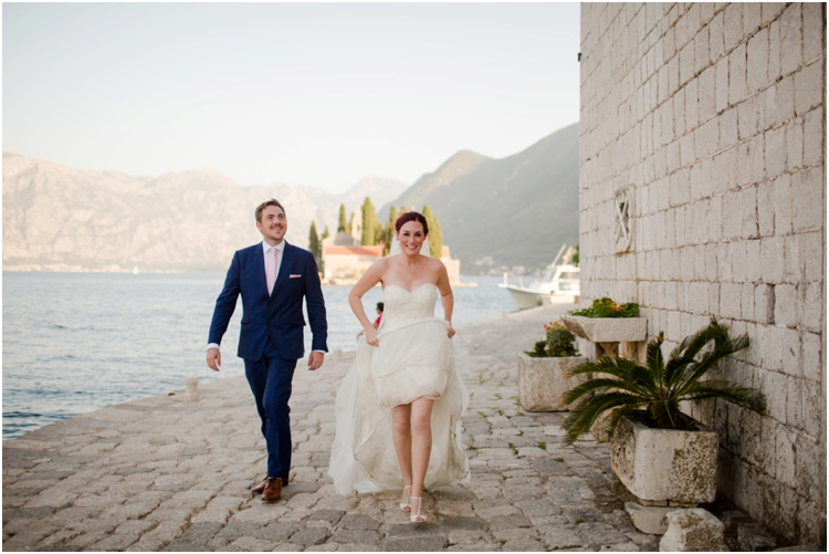 FJ Montenegro wedding87.jpg