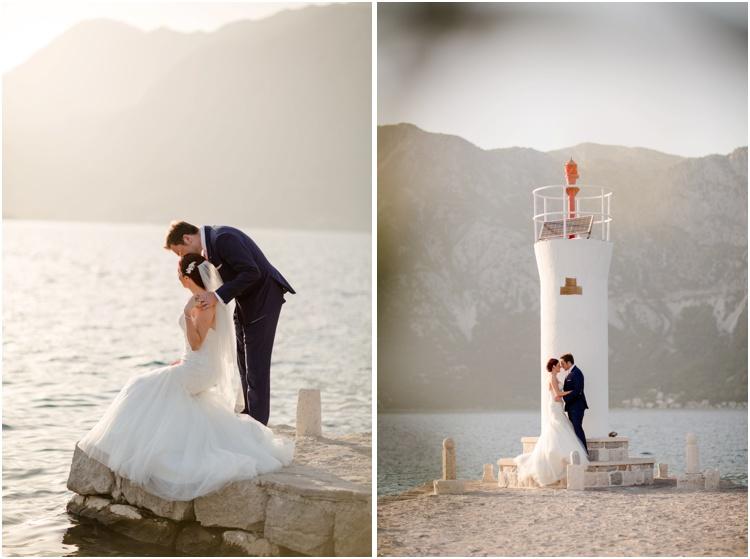 FJ Montenegro wedding90.jpg