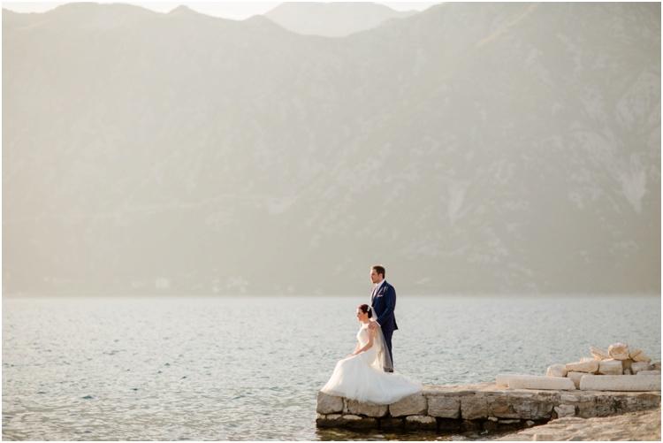 FJ Montenegro wedding91.jpg