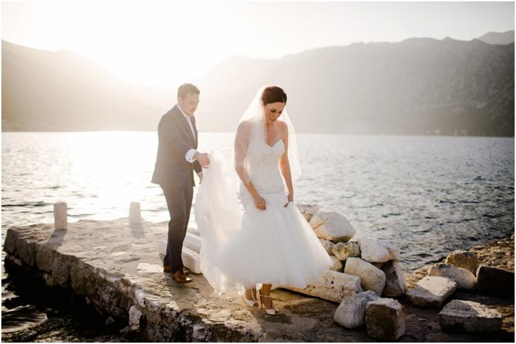 FJ Montenegro wedding92.jpg