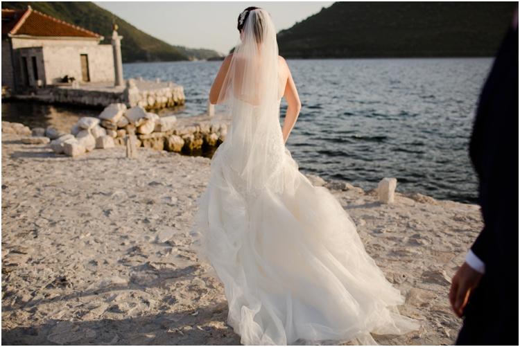 FJ Montenegro wedding95.jpg