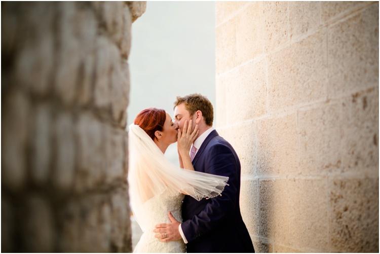 FJ Montenegro wedding97.jpg