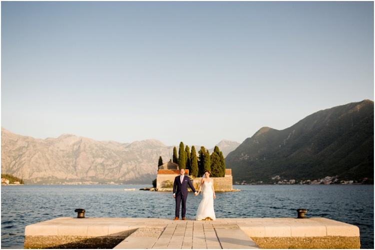 FJ Montenegro wedding99.jpg