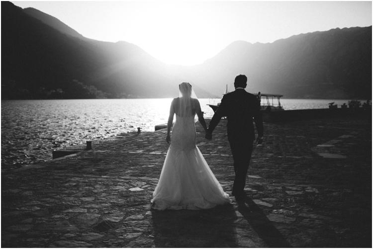 FJ Montenegro wedding101.jpg