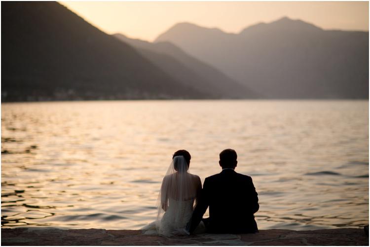 FJ Montenegro wedding104.jpg