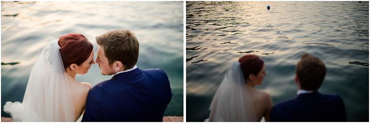 FJ Montenegro wedding105.jpg