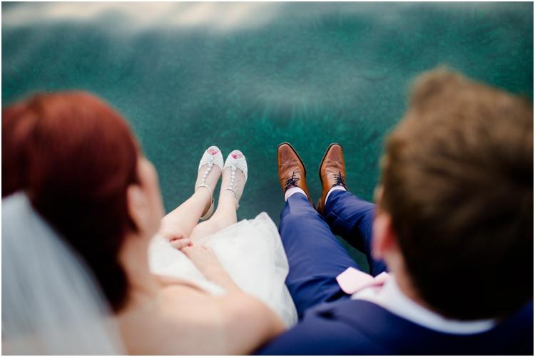 FJ Montenegro wedding107.jpg