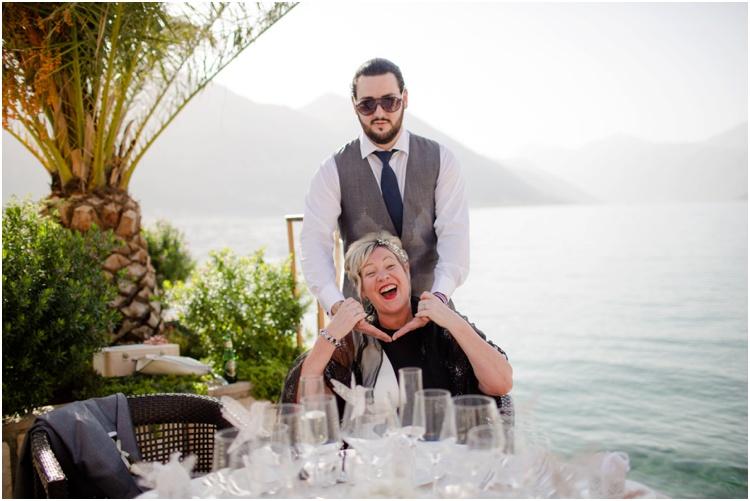 FJ Montenegro wedding111.jpg