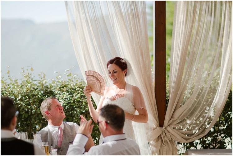 FJ Montenegro wedding112.jpg