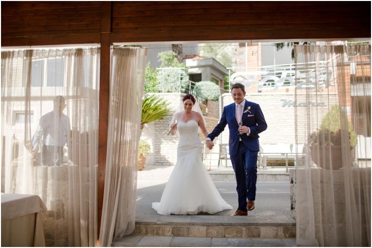 FJ Montenegro wedding114.jpg