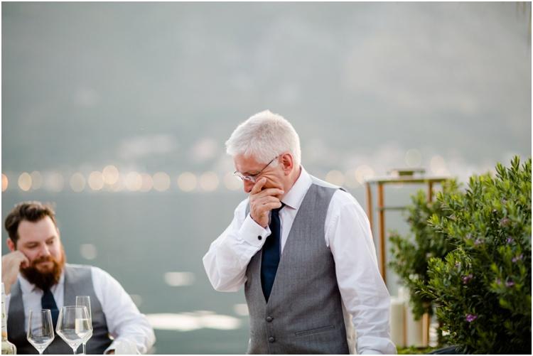 FJ Montenegro wedding116.jpg