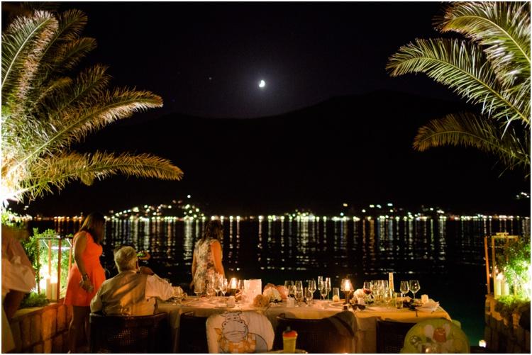 FJ Montenegro wedding119.jpg