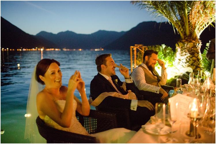 FJ Montenegro wedding118.jpg