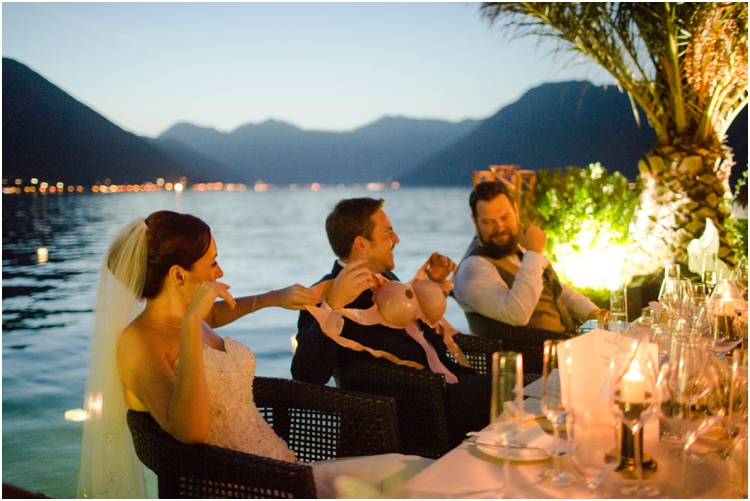 FJ Montenegro wedding121.jpg