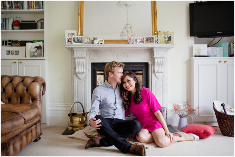 CC kenwood house london engagement1.jpg